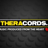 Nuracore @ Best of Classics (Theracords Classics special)