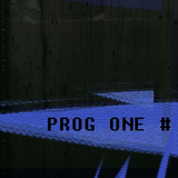 Sima - Prog One # Session 3
