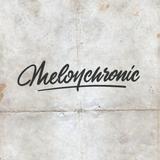 Melonchronic Radio/CTRL Room - Aug/08/2018
