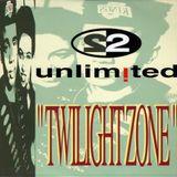 2Unlimited - Twilight_Zone(Remix)