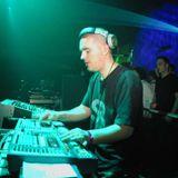 Speedy J @ Atomic Jam,The Q Club Midlands (28.01.12)