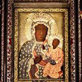 Mária Élő Koronája - Beszélgetés tanúságtevőkkel Mária Élő Koronájáról és életünk megváltoztatásáról
