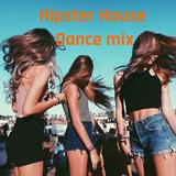 Hipster House Dance Mixtape