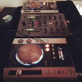 Deep House/House Mixtape May 2014