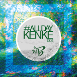 #Alldaykenke 001