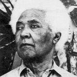 """Félix Morisseau-Leroy prezante """"Dyakout"""" (pwezi) - (entwodiksyon Michel Soukar)"""