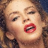 Ultimate Kylie Minogue Mix
