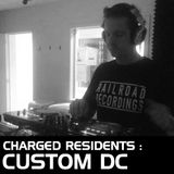 Charged resident Custom DC (30-07-2016)
