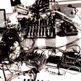 Romy Wunder Mix/LeiseLaut_SEIN !