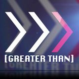 Greater Than pt 2 (Easter Message) - Audio