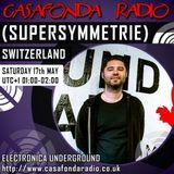 (SUPERSYMMETRIE) // SWITZERLAND // TALL HOUSE SHOWCASE 17-05-2014 01:00