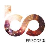 Beatmood Episode 2
