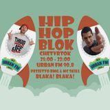 Hip Hop Blok! #S02E41
