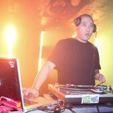 DJ Flash-915 The Beat Valentines Mix 2019