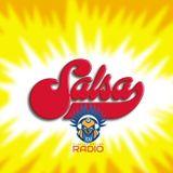 Salsa Club Mix Vol.3