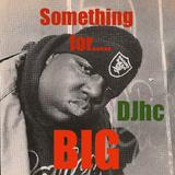 Show Em How 4 BIG