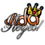 Vida de Reyes - Estrenando los Podcast!