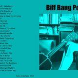 Biff Bang Pow Mix 2