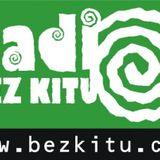 Lista Bez Kitu 26.09.2011