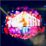 live at the magical art factory sep 28th 2018   keoki the dj