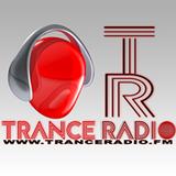 Tranceradio.FM Launch 5th January 2013 - DJ Phalanx Guestmix