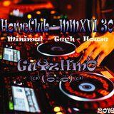 MMXVI 30 HomeClub Guyzhmo
