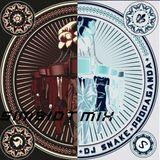 DJ Snake - Propaganda (SimBiot Mix)