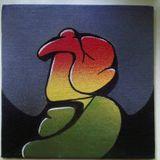 Marley Family Mixtape-NeSta.Nl-Ganjaman 4 Life-Holland-023-2016