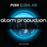Push - Global Age - I.T.M. 2009