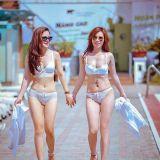 Hello Sumer 2019 - Ai Là Người Thương Em - #Thái Dương Mix