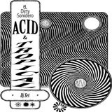 Acid & Tropical (dj set)