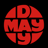 SCALEY RADIO 74: On Air, The 'Missing Mayday' Show.