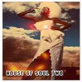 House of Soul TWO
