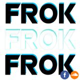Ultimate Set By Frok (Project)