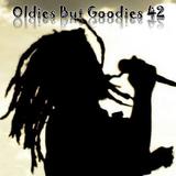Oldies But Goodies 42 ~ Rastfm ~ 03/11/2017
