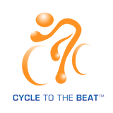 Cycle To The Beat - April 27th, Glow In The Dark Event
