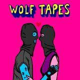 Wolf Tapes - Mint Magazine Mix