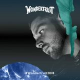 Halim Ardie Rainforest Pavilion Wonderfruit Cast 2018