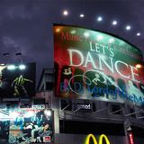 Music Factory Exclusive-Let's Dance15 By Dj LordoftheMix
