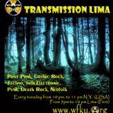 Programa Transmission Lima 02-06-2015