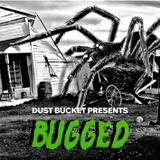 Bugged - Vol. 1 (Punk, Garage, Rock 'n' Roll)