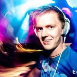 Dj Ander in da (deep) house - 24.10.2014