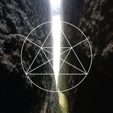 Mysteries of the Deep LXII - WANDERWELLE | PAGAN RITUALS