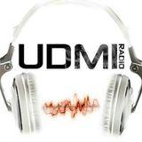 Karl Byrne Everything 80's 12.00 - 14.00 GMT UDMI Radio 07.05.17