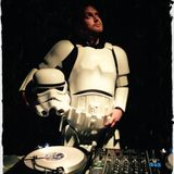 DJ Moneyshot - Live from the Stormtrooper's Mess Hall