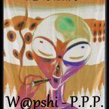 W@pshi - P.P.P.