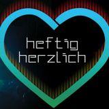 HEFTIG HERZLICH (130bpm, Kassel, 18.11.2016)
