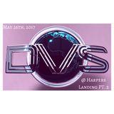 Harpers Landing Live Set May 26, 2017 Part 2