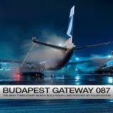 Budapest Gateway 087