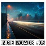 Indie Roads # 05 Anthony Johnson/Ben Sidran/Nick Cave/Calexico/Quilt/Alice Lewis/Patrick Watson